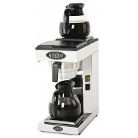 Kaffebryggare M-2